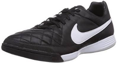 Chaussures de foot Indoor Nike Tiempo Legacy IC