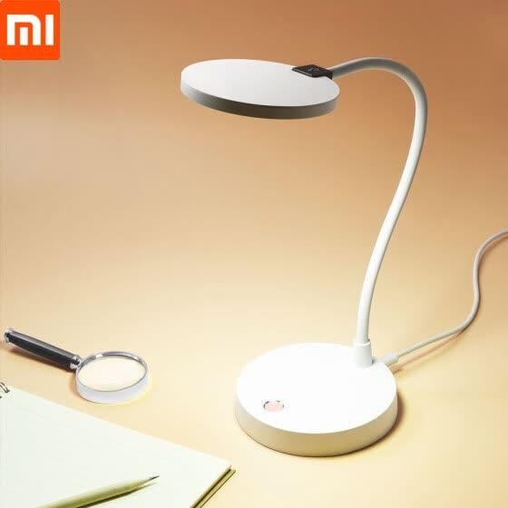 Lampe de bureau Xiaomi Mijia COOWOO U1