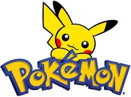 Marathon Pokémon en Streaming - 10 Saisons + 11 Films Visionnables Gratuitement (Dématérialisés - Français)