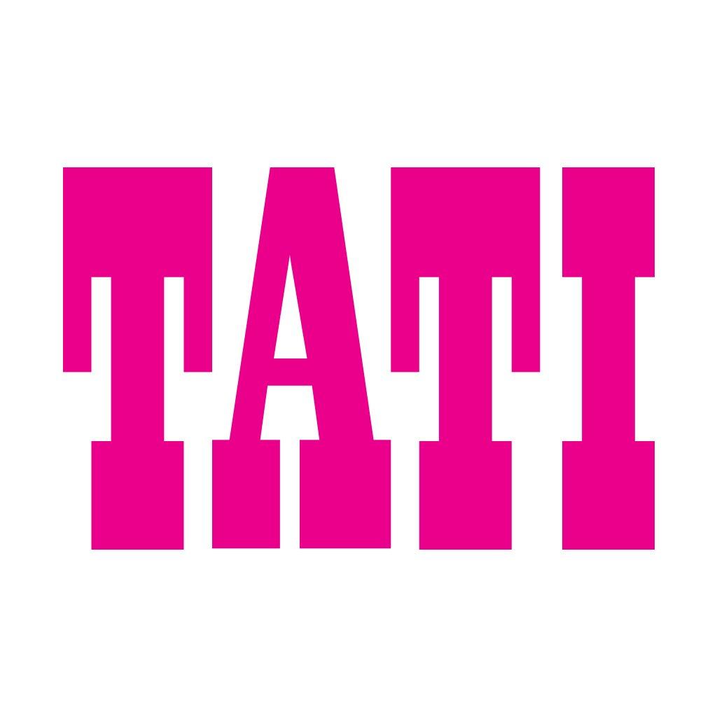 8d636502ca3 Bons plans TATI ⇒ Deals pour mai 2019 - Dealabs.com