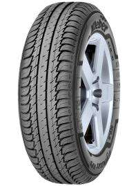5% de réduction pour l'achat de deux pneus