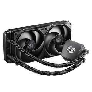Kit Watercooling AIO Cooler Master Nepton 240M