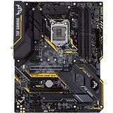 Carte mère Asus TUF Z390-PLUS Gaming - Socket 1151