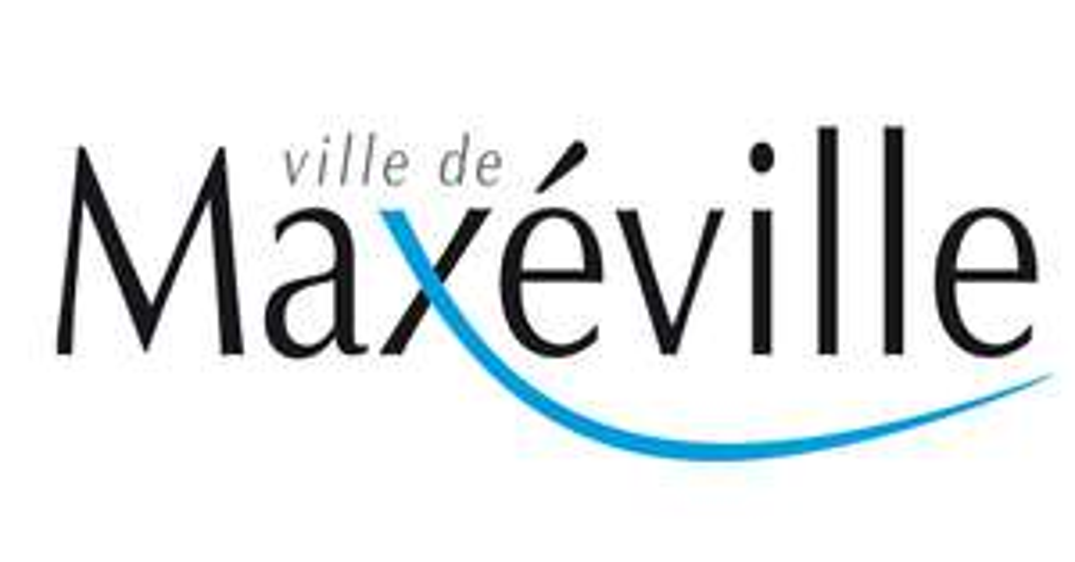 [18 - 25 ans - Sous Conditions] Permis de conduire - Maxéville (54)