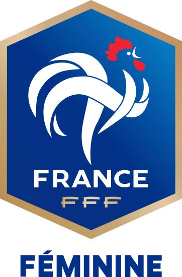 Billet pour le match de football féminin préparation Coupe du Monde France / Allemagne - le 28/02 (21h), à Laval (53)