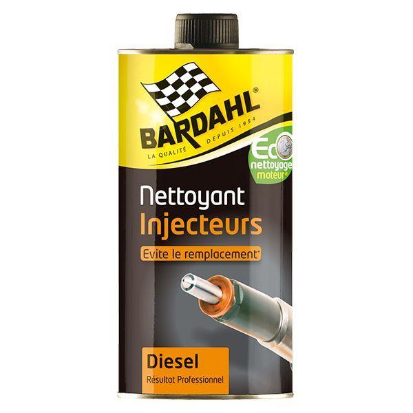 Nettoyant Injecteurs Diesel Bardahl - 1L (lubuniversal.com)