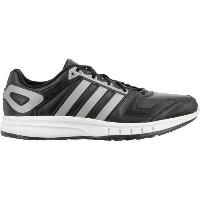 40% de réduction sur une sélection de produits - Ex : Chaussures homme Adidas Galaxy LTH