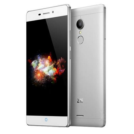 """Smartphone 5,5"""" ZTE V5 Pro - 4G - 16Go"""