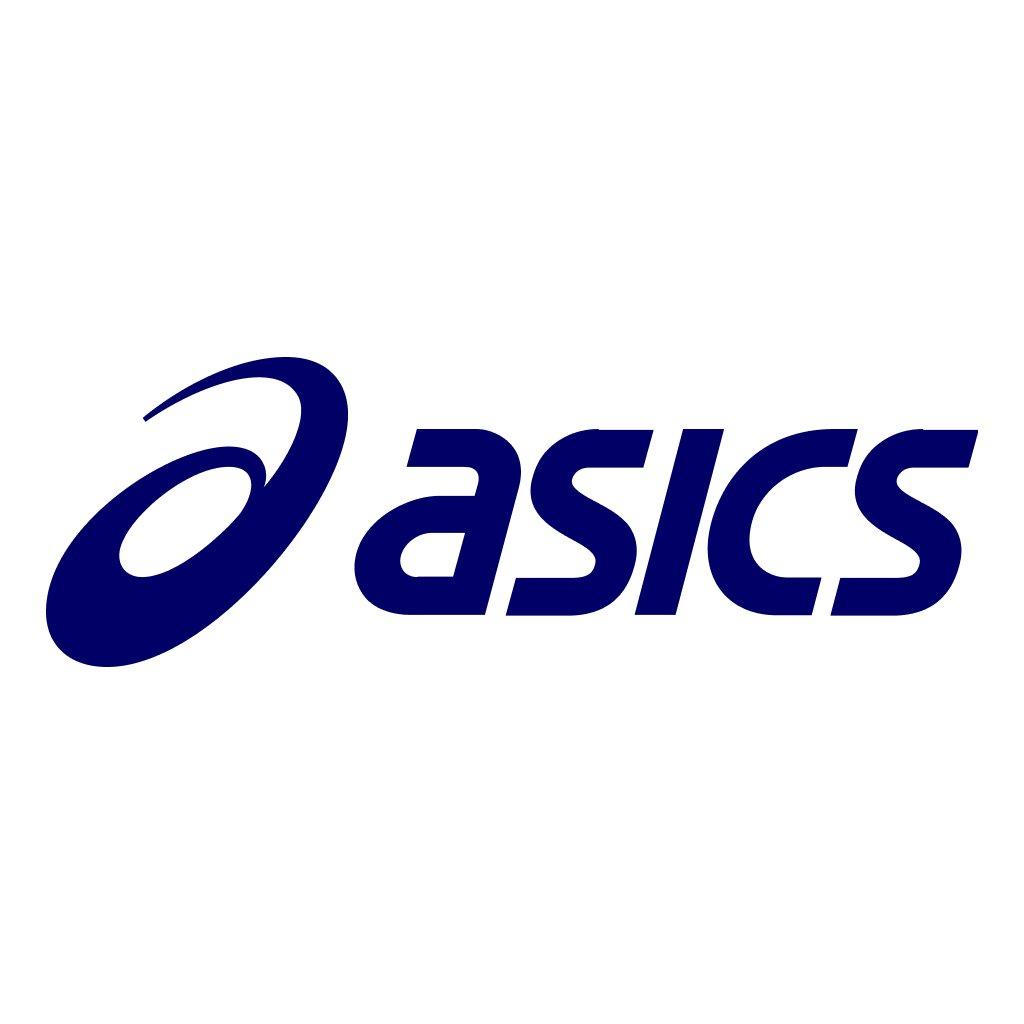 Bons plans Asics ⇒ Deals pour mars 2019 - Dealabs.com b14016e761b