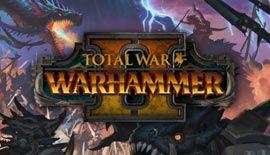 Jeu Total War: Warhammer II sur PC (Dématérialisé - Steam)