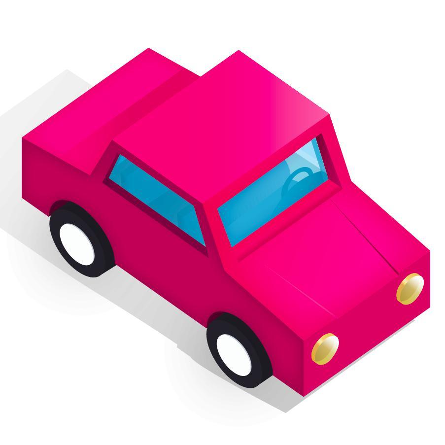 15€ de réduction sur votre première location de voiture
