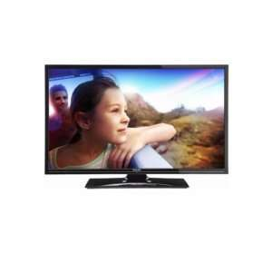 Philips 22PFL2807H - TV LED Full HD - 22 Pouces