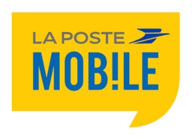 Forfait mobile mensuel Appels / SMS / MMS / Musique illimités + 10 Go de DATA (Sans Engagement - A vie)