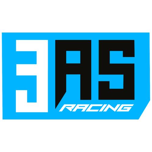 10% de réduction sur tout le site (3AS-Racing.com)