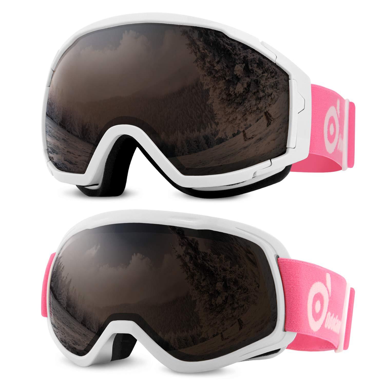 ccba9a7c4214b Bons plans Masques de ski   promotions en ligne et en magasin » Dealabs