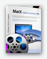 Logiciels MacX Video Converter Pro + SyncMate + DiskDrill gratuits
