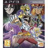 Précommande jeu Saint Seiya Soldier's soul sur PS3 (39.99€) et PS4 (59.99€) avec bonus