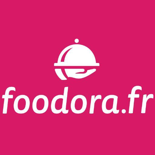 10€ de réduction sur vos repas (service de livraison à domicile)