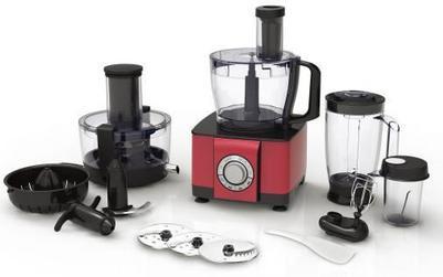Kitchencook robot multifonctions Dynamic