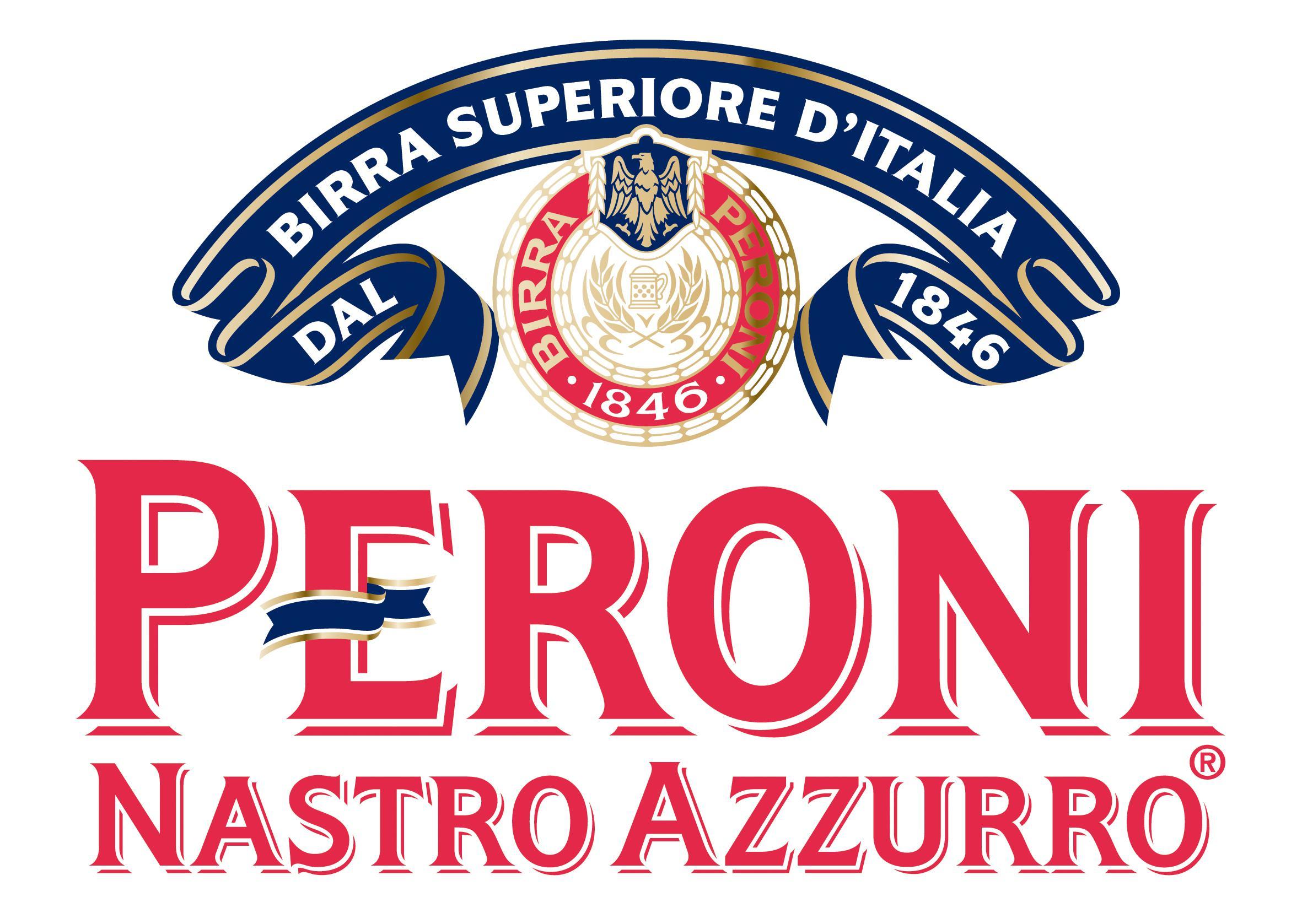 Lot de 3 packs de bière Peroni 3 x 33cl (Shopmium + BDR 1€)