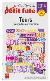 Livres & guides Petit Futé