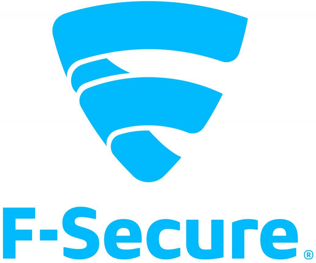 F-Secure Freedome VPN gratuit pendant 3 ans