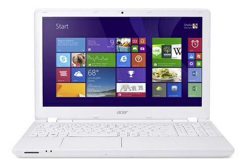 "PC portable 15.6"" Acer Aspire V3-572G-33V1 (i3-4005U, 4 Go Ram, GT 820m, 1 To, 1366 x 768)"