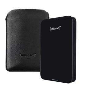 Disque Dur Externe Intenso Memory Drive -  1 To