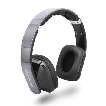 Casque audio sans fil Bluetooth Bluedio R2
