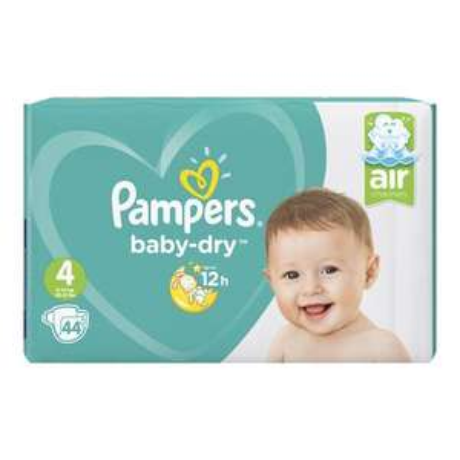 Bons plans pampers promotions en ligne et en magasin - Bon de reduction couches pampers ...