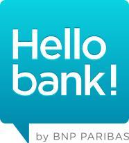 [Nouveaux clients] 80€ pour l'ouverture d'un compte Hello Bank + 80€ en bon d'achat sur Vente privée + carte bancaire Visa gratuite