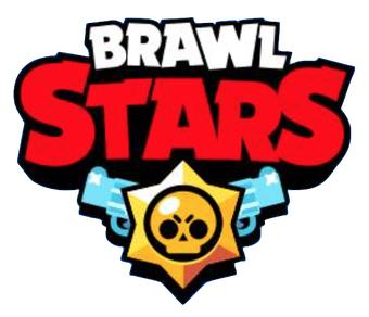 150 Points de Pouvoir offerts sur Brawl Stars via la boutique du jeu (Dématérialisé)