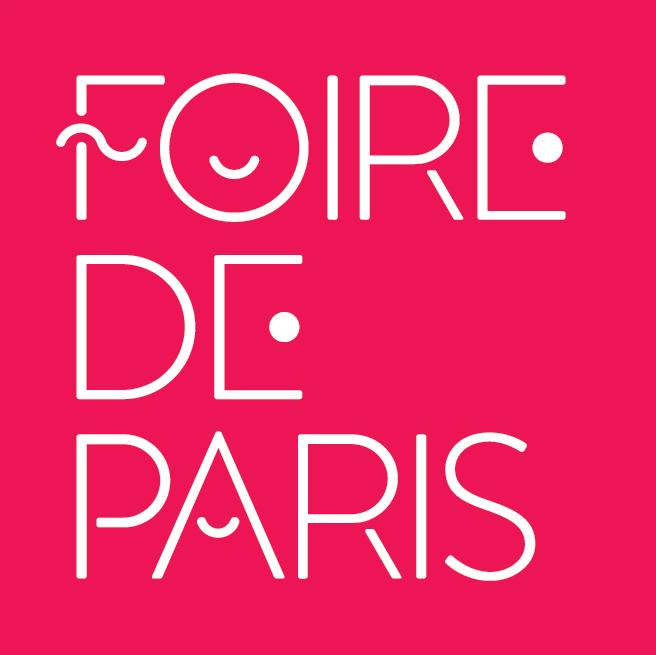 Invitation gratuite pour la Foire de Paris 2019 via l'inscription à la Newsletter - Paris (75)