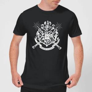 Sélection de T-shirts Harry Potter 100% coton pour Hommes et Femmes à 10,99€ - Ex: T-shirt à Emblème de Poudlard (Tailles du S au 5XL)