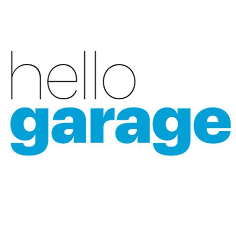 10% de réduction chez Hello Garage