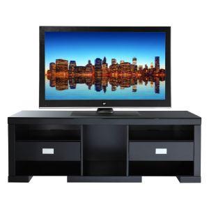 Sélection de 4 meubles TV Ateca