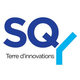Sélection de composteurs en boistraité par autoclave - Ex: 300L à 25€ - Saint-Quentin-en-Yvelines (78)