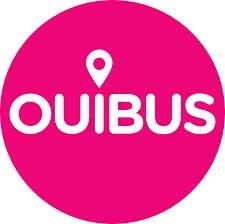 Bon d'achat de 15€ valable sur Ouibus.com