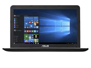 "PC Portable 15.6"" Asus R511LA-XX1595T (i5, 4 Go Ram, 1To, W10)"
