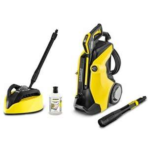 [CDAV] Nettoyeur Haute pression Karcher K7 Premium Full Control Plus Home 3000W - 180 Bar (Via ODR 30€)
