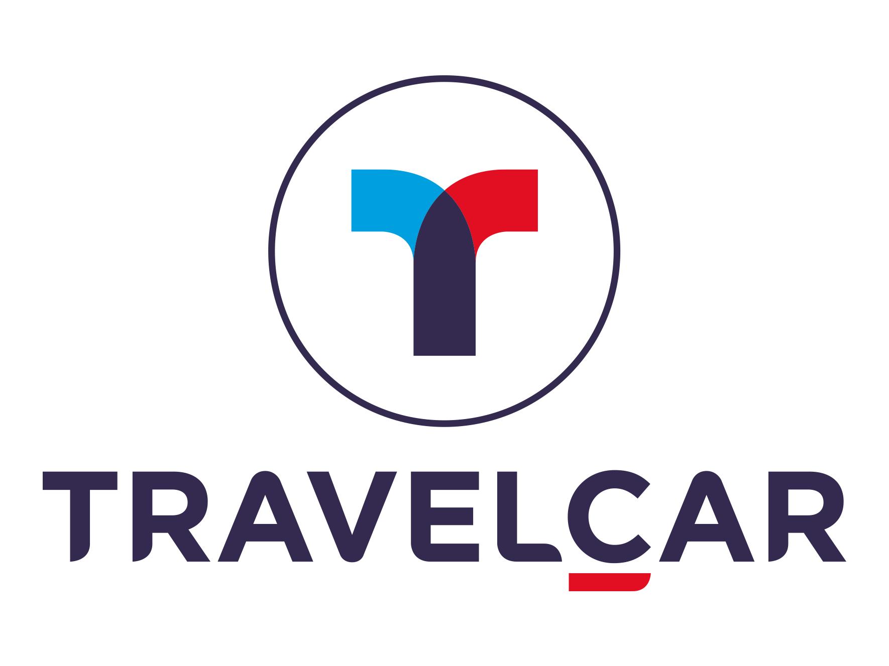 Jusqu'à 40% de remise sur les parkings d'aéroports et gares de France (TravelCar)