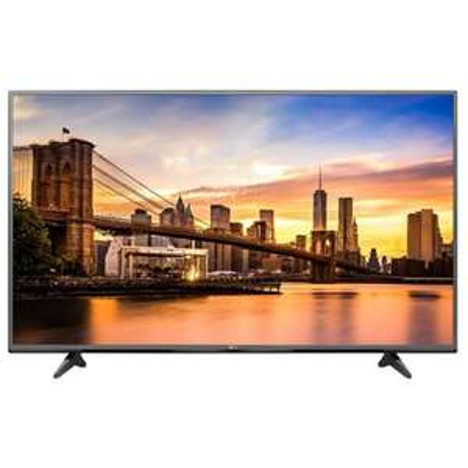 "TV 55"" LG 55UF680V - UHD 4K - Edge Led (via ODR de 100€ + 238€ sur carte Waaoh)"