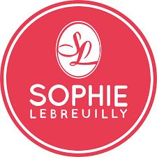 5€ de réduction des 8€ d'achat - Boulangerie Sophie Lebreuilly Tourcoing (59)