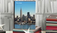 Livre photo spirales 30 pages offert (6€ de frais de port)
