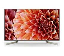 "TV 65"" LG 65SK8500 - SUHD 4K, HDR, Smart TV"