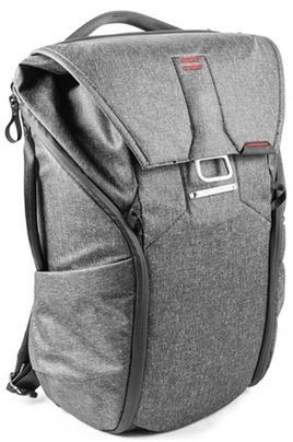 Sac à dos de photographe Peak Design Everyday Backpack - 20L