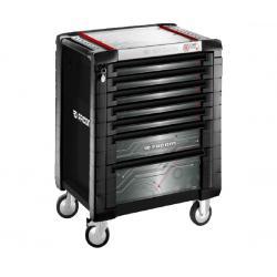 Servante 7 tiroirs Facom JetPlus