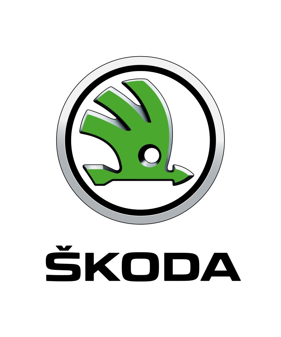 [Sous Conditions] Crédit taux 0% sur la toute la gamme Skoda sur 36 mois maximum