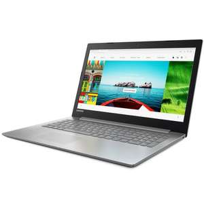 """Jusqu'à 250€ de réduction sur une sélection de PC - Ex : PC Portable 15.6"""" Lenovo Ideapad 330-15IKBR (Full HD, i7-7500U, RAM 4 Go, HDD 1 To)"""