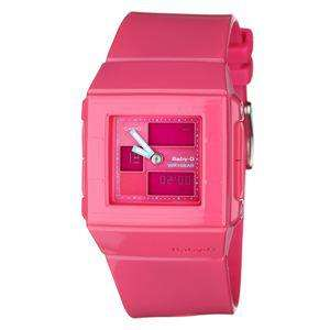 CASIO Montre Multifonction Baby G
